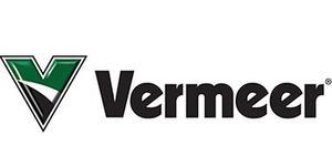 Vermeer Manufacturing logo