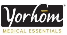 Yorhom Medical Essentials