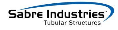 Sabre Industries logo