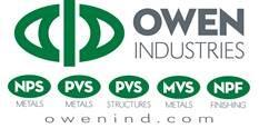 Owen Industries