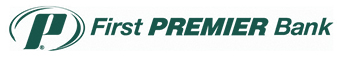 First PREMIER Bank-PREMIER Bankcard