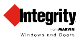 Integrity Windows & Doors logo