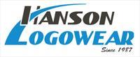 Hanson Logowear