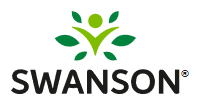 Swanson Health Products logo