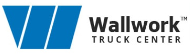 Wallwork, Inc. logo