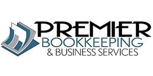 Premier Bookkeeping & Business Services, Inc.