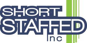 Short Staffed