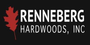 Renneberg Hardwoods