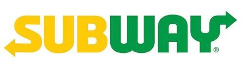 SUBWAY - Midwest Subway Development