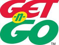 Get-n-Go