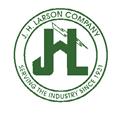 JH Larson