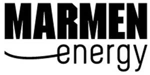 Marmen Energy logo
