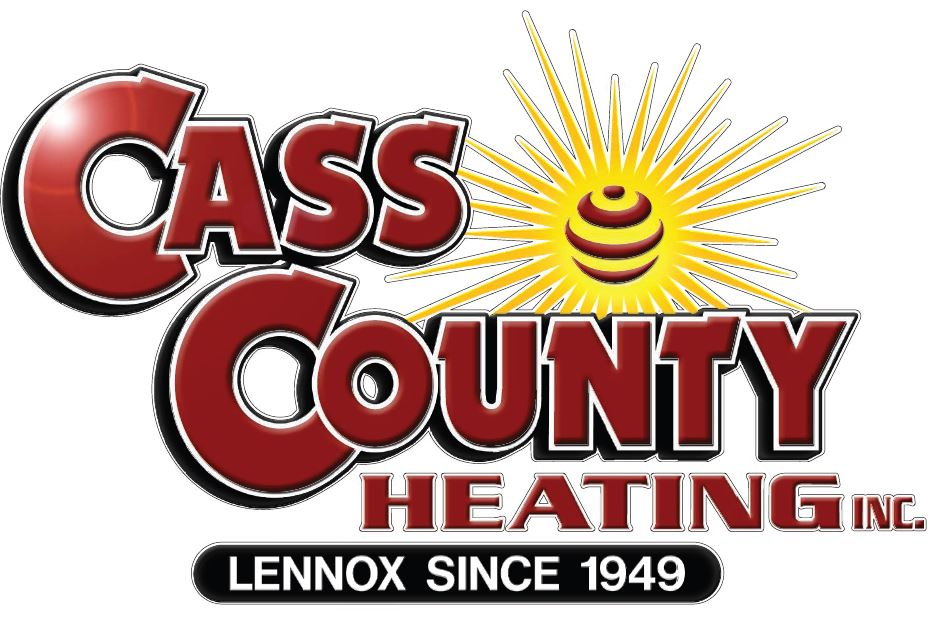 Cass County Heating