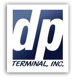 D&P Terminal, Inc logo