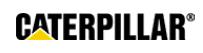Caterpillar Reman Drive Train logo