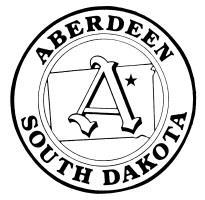 City of Aberdeen jobs in Sioux Falls, SD