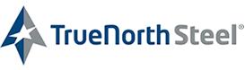 TrueNorth Steel logo