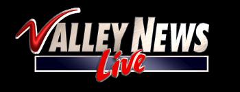 KVLY TV logo