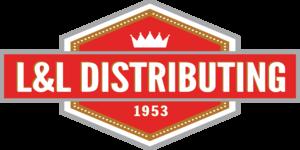 L&L Distributing Co