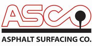 Asphalt Surfacing Company