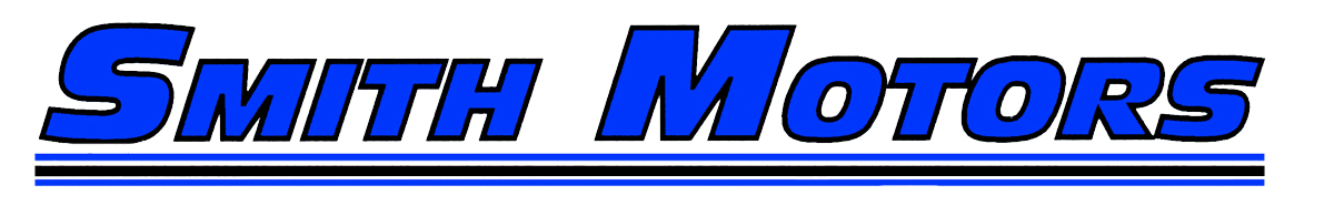 Smith Motors, Inc. logo