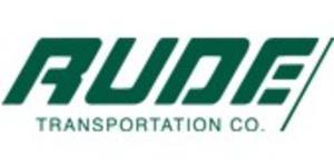 Rude Transportation