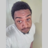 Searching for roommates in East ATL