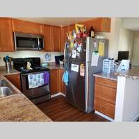 Searching for roommates in East SD