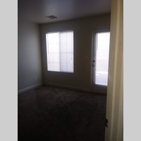 Searching for roommates in Las Vegas