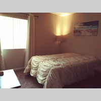 Searching for roommates in North Las Vegas