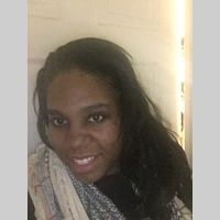 Looking for a roommate in Manhattan, Brooklyn