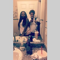 Searching for roommates in SW Houston