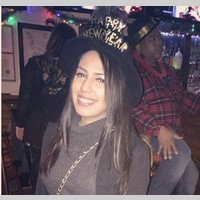 Looking for a roommate in Manhattan, Queens