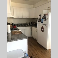 Searching for roommates in Westside / South Bay