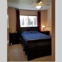 Searching for roommates in North SD