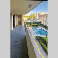 Searching for roommates in Miami Dade