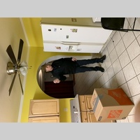 Searching for roommates in SE Valley