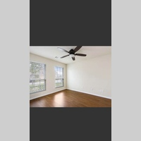 Searching for roommates in NW Houston