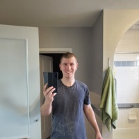 Searching for roommates in Center Denver