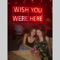 Searching for roommates in South Denver