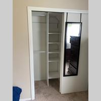 Searching for roommates in San Gabriel Valley