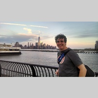 Looking for a roommate in Brooklyn