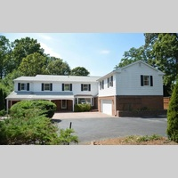 Searching for roommates in Fair Fax / Va Commonwealth
