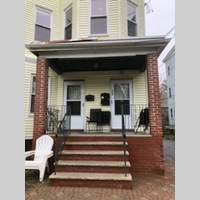 Searching for roommates in Cambridge