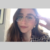 Looking for a roommate in Manhattan, Brooklyn, Queens, The Bronx
