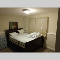 Searching for roommates in Outer Denver