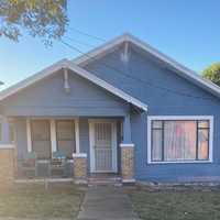 Searching for roommates in East Austin