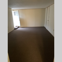 Searching for roommates in East Bay