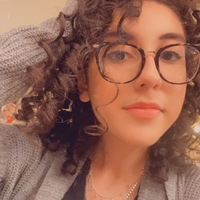 Looking for a roommate in Manhattan, Brooklyn, Queens