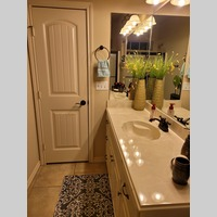 Searching for roommates in SE Dallas